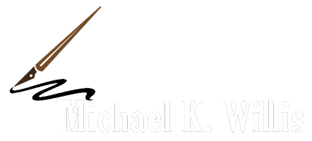 Michael K Willis